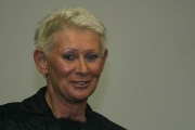 10 Jahre Arbeitskreis Psychotherapie -- Transsexualitaet