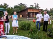 vlasich_6-jahresfeier_10