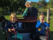 vlasich-kinderreiten_0313