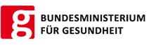 bundesministerium-gesundheit_logo