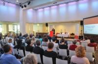 oebvp-fachtagung-2015_transidentitaeten-psychotherapie_01