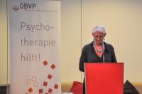 oebvp-fachtagung-2015_transidentitaeten-psychotherapie_02