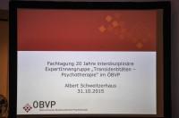 oebvp-fachtagung-2015_transidentitaeten-psychotherapie_04