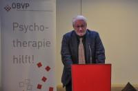 oebvp-fachtagung-2015_transidentitaeten-psychotherapie_08