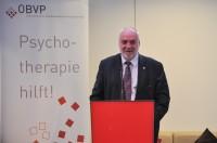 oebvp-fachtagung-2015_transidentitaeten-psychotherapie_10