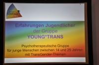 oebvp-fachtagung-2015_transidentitaeten-psychotherapie_17
