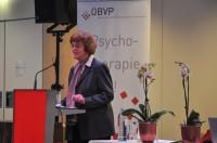 oebvp-fachtagung-2015_transidentitaeten-psychotherapie_21
